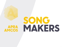 SongMakers 2017
